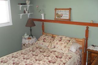 Photo 6: 1241 Monashee Crt in Kamloops: Sahali House 1/2 Duplex for sale : MLS®# 118953