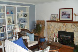 Photo 4: 1241 Monashee Crt in Kamloops: Sahali House 1/2 Duplex for sale : MLS®# 118953