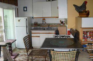 Photo 8: 1241 Monashee Crt in Kamloops: Sahali House 1/2 Duplex for sale : MLS®# 118953