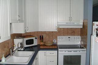 Photo 5: 1241 Monashee Crt in Kamloops: Sahali House 1/2 Duplex for sale : MLS®# 118953