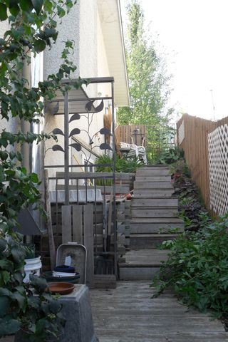 Photo 13: 1241 Monashee Crt in Kamloops: Sahali House 1/2 Duplex for sale : MLS®# 118953