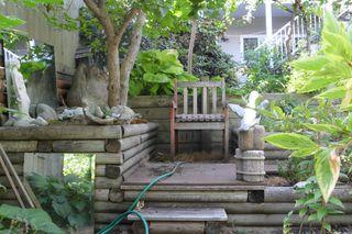 Photo 18: 1241 Monashee Crt in Kamloops: Sahali House 1/2 Duplex for sale : MLS®# 118953