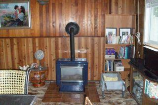Photo 9: 1241 Monashee Crt in Kamloops: Sahali House 1/2 Duplex for sale : MLS®# 118953