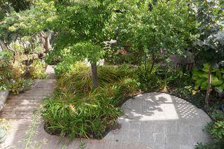 Photo 16: 1241 Monashee Crt in Kamloops: Sahali House 1/2 Duplex for sale : MLS®# 118953