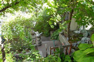 Photo 23: 1241 Monashee Crt in Kamloops: Sahali House 1/2 Duplex for sale : MLS®# 118953