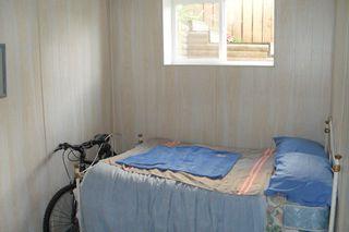 Photo 10: 1241 Monashee Crt in Kamloops: Sahali House 1/2 Duplex for sale : MLS®# 118953