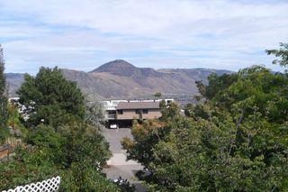 Photo 15: 1241 Monashee Crt in Kamloops: Sahali House 1/2 Duplex for sale : MLS®# 118953