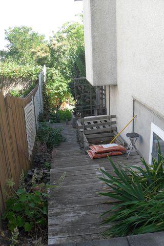 Photo 12: 1241 Monashee Crt in Kamloops: Sahali House 1/2 Duplex for sale : MLS®# 118953