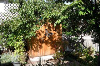 Photo 22: 1241 Monashee Crt in Kamloops: Sahali House 1/2 Duplex for sale : MLS®# 118953