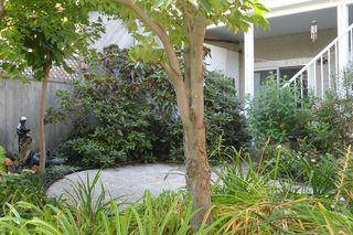 Photo 21: 1241 Monashee Crt in Kamloops: Sahali House 1/2 Duplex for sale : MLS®# 118953