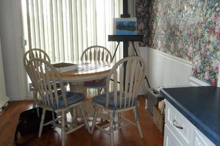 Photo 3: 1241 Monashee Crt in Kamloops: Sahali House 1/2 Duplex for sale : MLS®# 118953