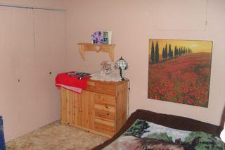 Photo 11: 1241 Monashee Crt in Kamloops: Sahali House 1/2 Duplex for sale : MLS®# 118953