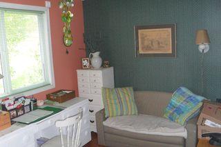 Photo 7: 1241 Monashee Crt in Kamloops: Sahali House 1/2 Duplex for sale : MLS®# 118953