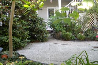 Photo 19: 1241 Monashee Crt in Kamloops: Sahali House 1/2 Duplex for sale : MLS®# 118953