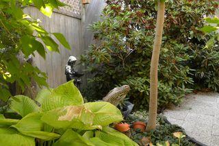 Photo 20: 1241 Monashee Crt in Kamloops: Sahali House 1/2 Duplex for sale : MLS®# 118953