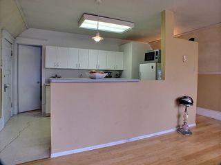 Photo 7: 181 Ethelbert Street in Winnipeg: Wolseley Residential for sale (Central Winnipeg)  : MLS®# 1323264