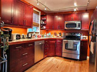 Photo 2: 181 Ethelbert Street in Winnipeg: Wolseley Residential for sale (Central Winnipeg)  : MLS®# 1323264