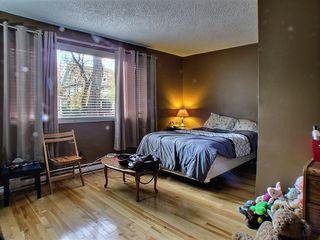 Photo 3: 181 Ethelbert Street in Winnipeg: Wolseley Residential for sale (Central Winnipeg)  : MLS®# 1323264