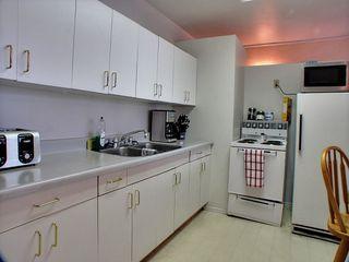 Photo 6: 181 Ethelbert Street in Winnipeg: Wolseley Residential for sale (Central Winnipeg)  : MLS®# 1323264