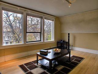 Photo 8: 181 Ethelbert Street in Winnipeg: Wolseley Residential for sale (Central Winnipeg)  : MLS®# 1323264