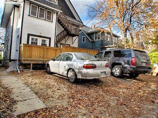 Photo 9: 181 Ethelbert Street in Winnipeg: Wolseley Residential for sale (Central Winnipeg)  : MLS®# 1323264