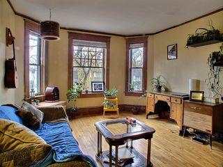 Photo 5: 181 Ethelbert Street in Winnipeg: Wolseley Residential for sale (Central Winnipeg)  : MLS®# 1323264