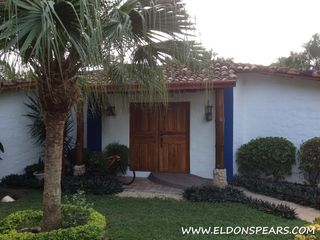 Photo 2:  in Santa Clara: Residential for sale