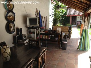 Photo 12:  in Santa Clara: Residential for sale