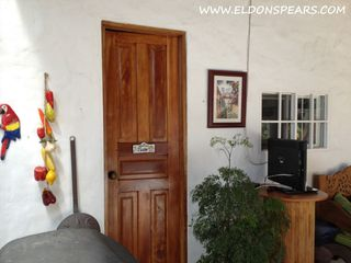 Photo 17:  in Santa Clara: Residential for sale