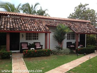Photo 26:  in Santa Clara: Residential for sale