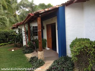 Photo 3:  in Santa Clara: Residential for sale