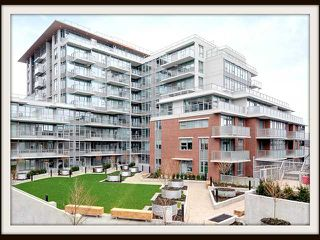 Main Photo: # 502 250 E 6TH AV in Vancouver: Mount Pleasant VE Condo for sale (Vancouver East)  : MLS®# V1047852