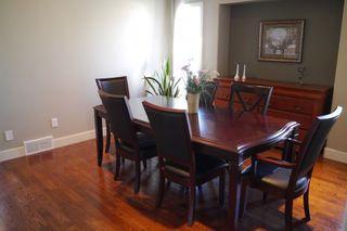 Photo 2: 135 Wayfield Drive in Winnipeg: Fort Garry / Whyte Ridge / St Norbert Single Family Detached for sale (South Winnipeg)  : MLS®# 1409089
