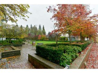Photo 16: # 302 220 NEWPORT DR in Port Moody: North Shore Pt Moody Condo for sale : MLS®# V1038936
