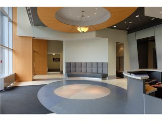 Photo 14: # 2610 63 KEEFER PL in Vancouver: Downtown VW Condo for sale (Vancouver West)  : MLS®# V1061654