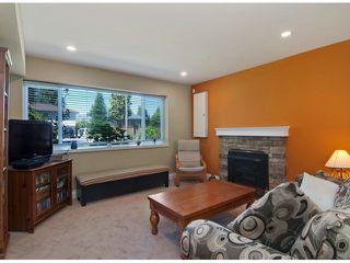 Photo 13: 663 WILMOT Street in Coquitlam: Central Coquitlam House for sale : MLS®# V1073584