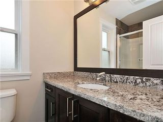 Photo 7: 107 990 Rattanwood Pl in VICTORIA: La Happy Valley Row/Townhouse for sale (Langford)  : MLS®# 679407