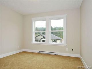 Photo 6: 107 990 Rattanwood Pl in VICTORIA: La Happy Valley Row/Townhouse for sale (Langford)  : MLS®# 679407