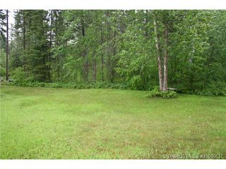 Photo 12: 1400 Southeast 20 Street in Salmon Arm: Hillcrest Vacant Land for sale (SE Salmon Arm)  : MLS®# 10112895