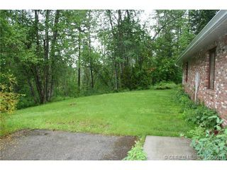 Photo 9: 1400 Southeast 20 Street in Salmon Arm: Hillcrest Vacant Land for sale (SE Salmon Arm)  : MLS®# 10112895
