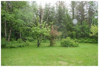Photo 40: 1400 Southeast 20 Street in Salmon Arm: Hillcrest Vacant Land for sale (SE Salmon Arm)  : MLS®# 10112895