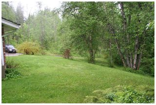 Photo 44: 1400 Southeast 20 Street in Salmon Arm: Hillcrest Vacant Land for sale (SE Salmon Arm)  : MLS®# 10112895