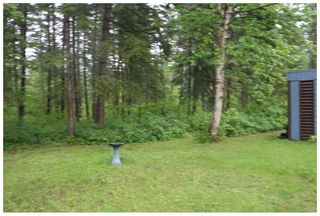 Photo 46: 1400 Southeast 20 Street in Salmon Arm: Hillcrest Vacant Land for sale (SE Salmon Arm)  : MLS®# 10112895
