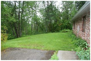 Photo 27: 1400 Southeast 20 Street in Salmon Arm: Hillcrest Vacant Land for sale (SE Salmon Arm)  : MLS®# 10112895