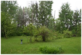 Photo 41: 1400 Southeast 20 Street in Salmon Arm: Hillcrest Vacant Land for sale (SE Salmon Arm)  : MLS®# 10112895