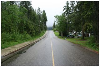 Photo 56: 1400 Southeast 20 Street in Salmon Arm: Hillcrest Vacant Land for sale (SE Salmon Arm)  : MLS®# 10112895