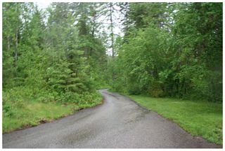 Photo 52: 1400 Southeast 20 Street in Salmon Arm: Hillcrest Vacant Land for sale (SE Salmon Arm)  : MLS®# 10112895