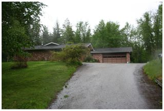 Photo 53: 1400 Southeast 20 Street in Salmon Arm: Hillcrest Vacant Land for sale (SE Salmon Arm)  : MLS®# 10112895