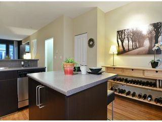 Photo 4: #97 - 6575 192nd Street in Cloverdale: Clayton Townhouse for sale : MLS®# V4N 5T8