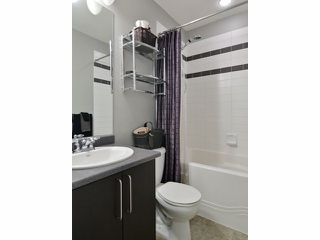 Photo 18: #97 - 6575 192nd Street in Cloverdale: Clayton Townhouse for sale : MLS®# V4N 5T8